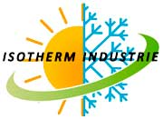 ISOTHERM INDUSTRIE